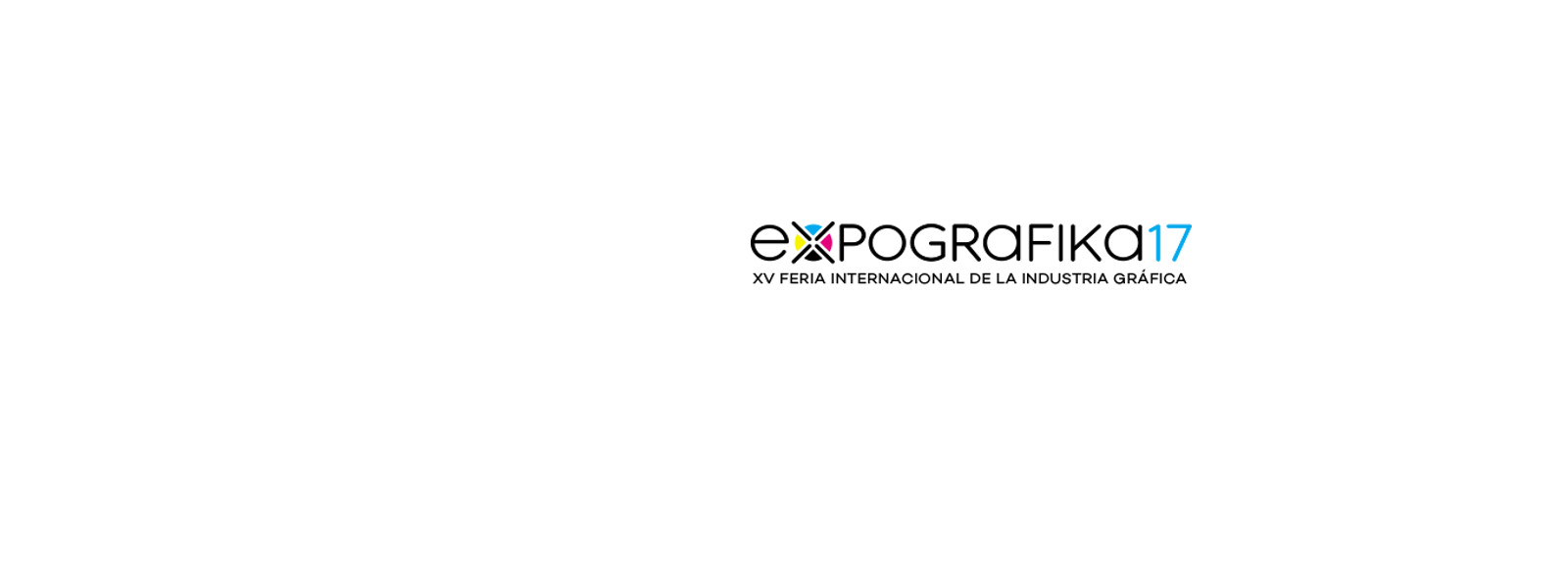 Tauler goes to Expografica