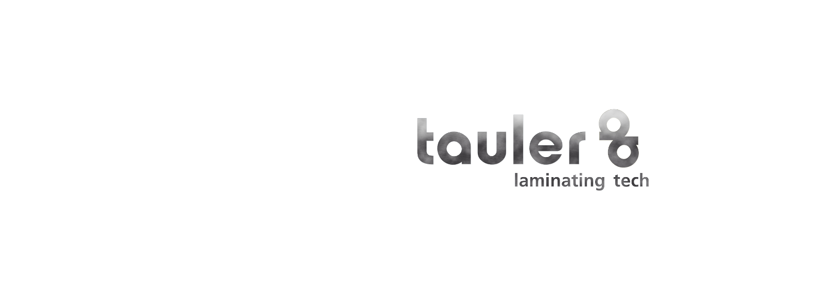 "Tauler presents Sleeking ""Tauler_Foil"" technology"
